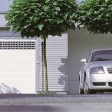 Elektrische Rollen-Garage-Tür mit guter Qualität