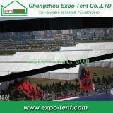 Barraca de alumínio grande de Salão do evento da estrutura para a exposição