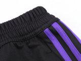 مصنع جديد كرة قدم قميص كرة قدم كرة قدم جرسيّ لأنّ رجال رياضة لباس [ترينجنغ]