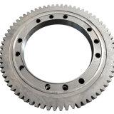 Qualitäts-Motorrad-Kettenrad/Gang/Kegelradgetriebe/Übertragungs-Welle/mechanisches Gear1219