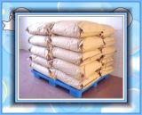 Не ГИО холина хлорида кальция 60%/75% для початков кукурузы (зажигания марки)