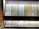 Esmaltado porcelánico pulido de cerámica del suelo de azulejo