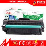 Compatible cartucho de tóner MLT-D105L 1053 para Samsung SCX 4600