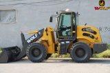 Chargeur Wl280 de loup avec la cabine neuve à vendre