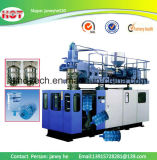 machine de moulage de coup de bouteille du PC 3gallon/4gallon/5gallon