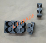 High Purity Graphite Die for Hot Pressed Sintering Diamond Tool