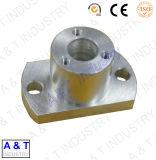 Het professionele Aluminium die van het Afgietsel van het Roestvrij staal/van de Matrijs CNC het Deel van de Machine draaien