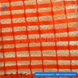 Verpackenröhrenineinander greifen-Nettobeutel der zwiebelen-pp.