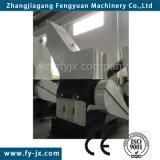 De nieuwe Plastic Ontvezelmachine van de Schacht van het Type Enige voor Film/Fles/Plastiek/Geweven