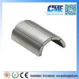 N35sh D33.5mmxd27.25mmx5mmx45 используемое для ретардера магнита