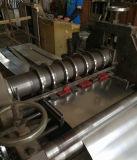 Gegalvaniseerde Staalplaat in Rol 0.13mm