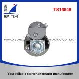 12V 1.4kw Denso Starter für Toyota Lester 16737 128000-1240