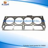 Auto Parts junta de culata/Set/para GM Chevrolet V8 de 6.0L y 6.2L/Cadillac Hummer y Pontiac GMC/