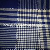 assegno di Minimatt del filato del tessuto di 100%Polyester 300d
