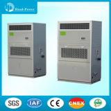 220V 50Hz 48000のBTUの産業床の地位または天井のエアコン