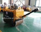 Rodillo Vibratorio de alto rendimiento Hand-Guide desde China (CAD-S600C)