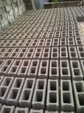 Zcjk Qty6-15の具体的なセメントの煉瓦機械価格