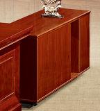 Feito para requisitar a tabela de conferência contemporânea executiva do escritório da mesa
