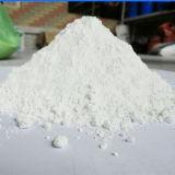 Pigmentos blancos Lithopone B301, B311