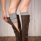 [بلنتر] [فسكييتيس] ضغطة كم جوارب قدم ملاك قدم يدّخر دعم نساء