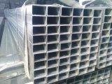 Youfaのブランドの高品質の壁厚さ0.75mmのGIの空の管