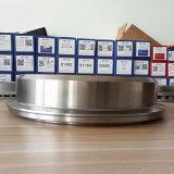 Tambores do travão do certificado Ts16949 para carros