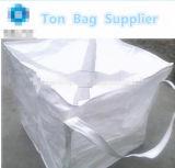 2 tonnes d'Industrial Big Bag pour Powders