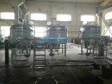 Equipo micro usado planta de la cervecería de la cerveza del equipo de la elaboración de la cerveza de la cerveza (ACE-THG-E1)