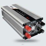 6000W 12V/24V/48V DC AC 110V/220V에 의하여 변경되는 사인 파동 힘 변환장치