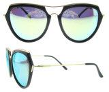 형식 최신 도매 색안경 모형 색안경