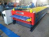 Rullo della lamiera di acciaio di Dx che forma macchinario