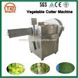 대중음식점 기계 잎 야채 절단기 기계