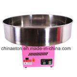 L'utilisation commerciale Cotton Candy Floss la machine en couleur rose Et-Mf01 (720)