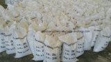 Engrais, Phosphate Mono-Ammonique, Carte (12-61, 11-44)