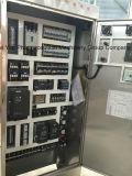 Лакировочная машина таблетки камеди высокой эффективности серии Bg