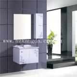 PVC 목욕탕 Cabinet/PVC 목욕탕 허영 (KD-356A)