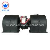Шины 24 В системы кондиционирования воздуха с помощью вентилятора охладителя при испарении сопротивление
