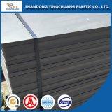 1-40mm de PVC mousse Board / feuille de mousse PVC