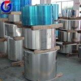 Échangeur de chaleur de bobine d'acier inoxydable