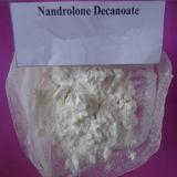同化Steroid Powder DurabolinかBest PriceのDecaまたはNandrolone Decanoate
