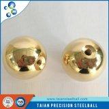 고품질 크롬 강철 공 또는 크롬 금속 강철 공