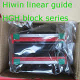 Qualitäts-lineare Miniführung (BRH9)