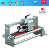 Impresora caliente del código HP-241