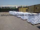 granello del cloruro di ammonio 99.5%Min con 1000kg/Bag