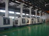 창조자 기업 CNC 기계 센터 Cem650s