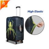 Les bagages des couvercles de protection Accessoires de voyage fournit des produits