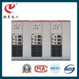 Governo dell'interruttore del Gcs/comitato distribuzione di energia elettrici prelevabili
