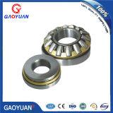Preço / Qualidade Gaoyuan Rolamento Esférico (23144/23144c/23144K)