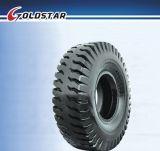 Reifen des Qualitäts-Reifen-14.00-25