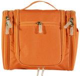 De Handtas van de Vrouwen van kleuren Pu